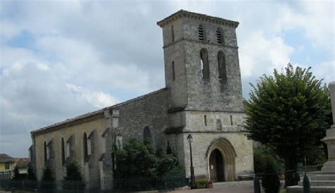 paroisse de latresne secteur pastoral arcins rive droite