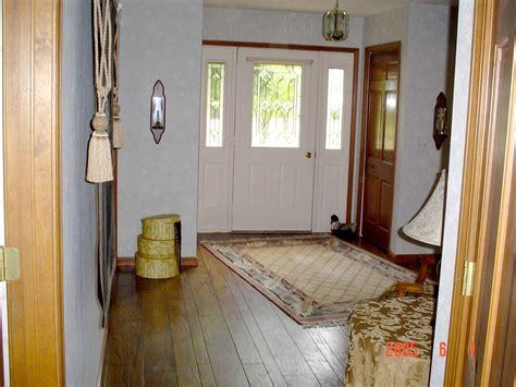 Interior Door Rugs by Front Doors Creative Ideas Front Door Rugs