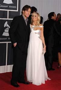 More on Carrie Underwood's Wedding • mjsbigblog