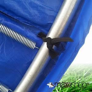 Hudora Trampolin 305 Ersatzteile : trampolin 305 366 430 cm ersatzteile netz randabdeckung sprungtuch federn leiter ~ Frokenaadalensverden.com Haus und Dekorationen