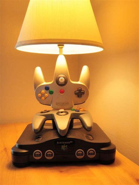 53 Best Yoshi Images On Pinterest Nintendo Super Mario