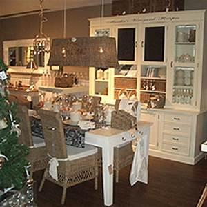 Landhaus Online Shop : romantischer landhausstil ~ Indierocktalk.com Haus und Dekorationen