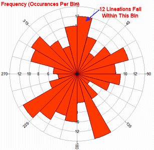 Rose Diagram Options