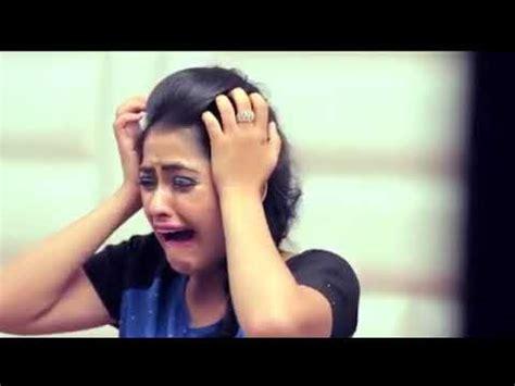new sad song whatsapp status 2018 sad status punjabi status sad boy status