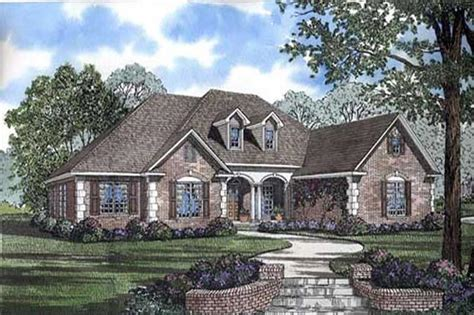 law suite ranch home   bedrooms  sq ft house plan   tpc