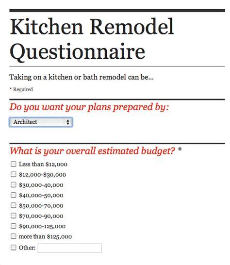 google docs  forms  questionnaires  david