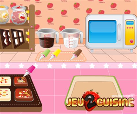 jeu gratuit pour fille de cuisine jeux de cuisine gratuit