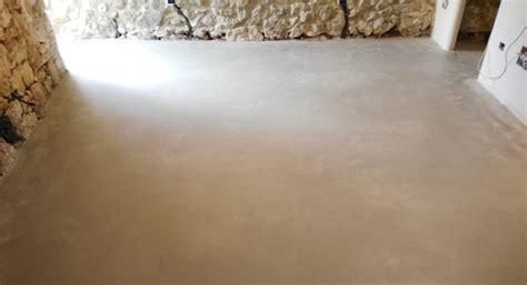 Pavimento Cemento Interni - pavimenti in cemento per interni edil pavi