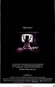 poltergeist-movie-poster-1020168887