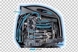 Suzuki Outboard Motor Wiring Diagram
