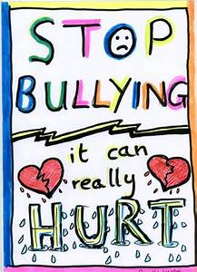 Anti Bullying Pictures | Pakistan, Stop Bullying | Page 2