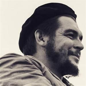 Che Guevara | Assassin's Creed Wiki Fanon Wiki | Fandom ...
