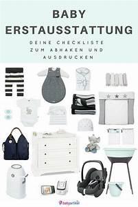 Baby Liste Erstausstattung : 190 best images about baby erstausstattung winter on pinterest ~ Eleganceandgraceweddings.com Haus und Dekorationen