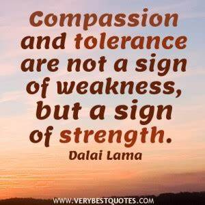 Strength Dalai Lama Quotes. QuotesGram