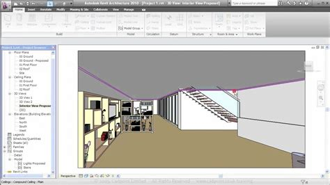 Revit Home Design Talentneedscom