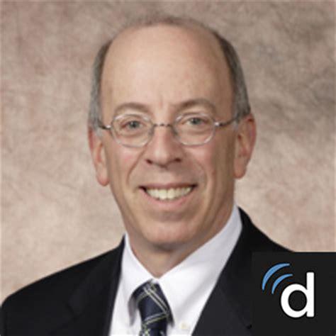 Michael Cassetta by Dr Michael Cassetta Rheumatologist In Trumbull Ct Us