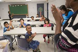 Expansion of Wimauma Boys and Girls Club is designed to ...