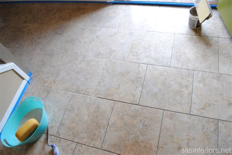Best Groutable Luxury Vinyl Tile by Diy Installing Groutable Luxury Vinyl Tile Burger