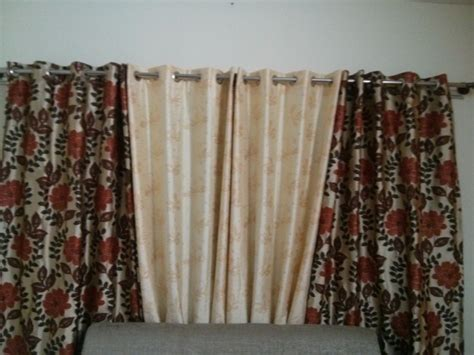 Moving Out Sale- Door Curtains & Window Curtains B Q Curtains Ready Made Diy Curtain Cable System Natural Fabric Blackout Door Singapore 46 X 54 Blue Red Velvet Uk Twisted Iron Rings Feng Shui Shower