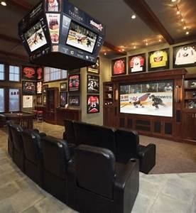 59 best images about Man Cave Ideas For My Husband on