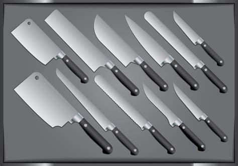 Kitchen Tools Free Vector Art   (3327 Free Downloads)