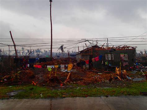 bureau d aide aux victimes pressenza reportage photo à philippines aide aux