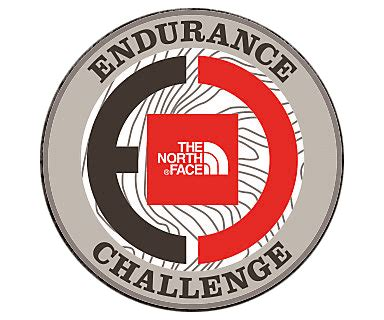north face endurance challenge massachusetts race reviews
