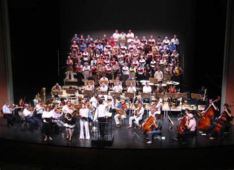 orchestre de chambre de orchestre de chambre de lausanne dates de concerts