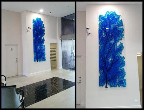 Glass Art Gallery Gold Coast, Australia  Glass Xpressions