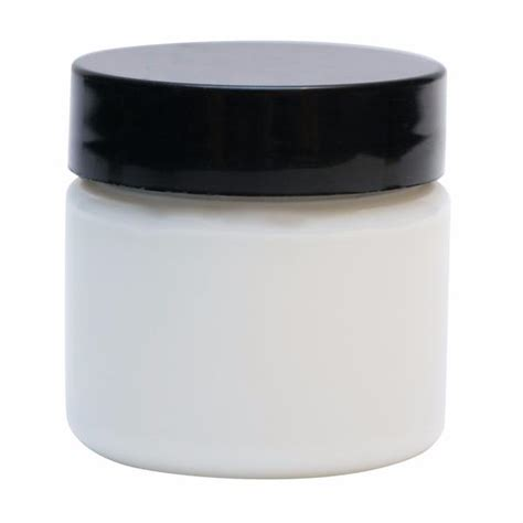 aqua glow paint neutral white day color dries clear n glow