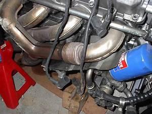 Wtb  944 Turbo Oil Filter Heat Shield - Rennlist