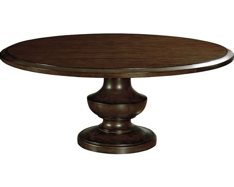 72 inch round dining table round dining table top 72 quot dining room furniture