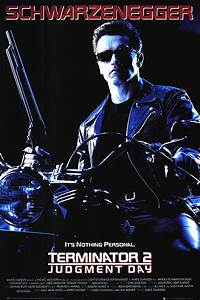 terminator movie posters at movie poster warehouse ...