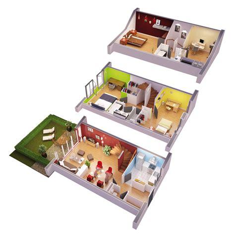 plan de magasin en 3d toute la 3d plan 3d pour l immobilier plan appartement 3d plan maison 3d plan 3d villa plan 3d