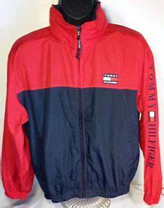 Vintage adidas tracksuit top jacket mens womens blue red