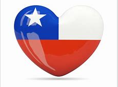 Chile Flag PNG Transparent Images PNG All