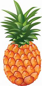 Pineapple PNG image, free download | cliparts ...