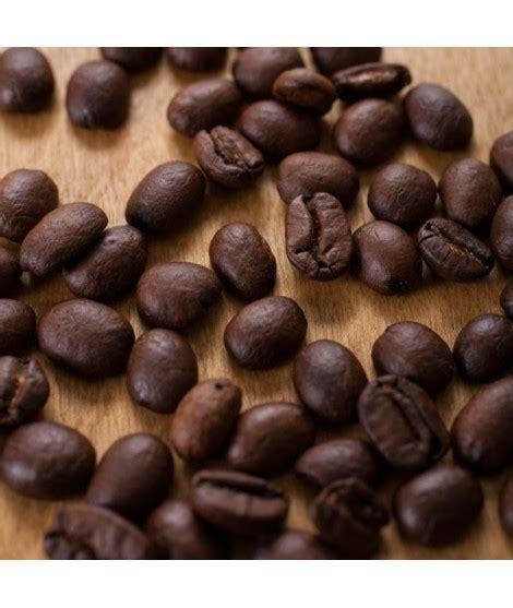 Welcome to gourmetcoffeebeans.co.uk where you can find hazelnut coffee and bulletproof coffee, maybe the best coffee in the world and the best products at the best prices. Organic Decaf Mango Flavored Coffee Beans (Shade Grown)