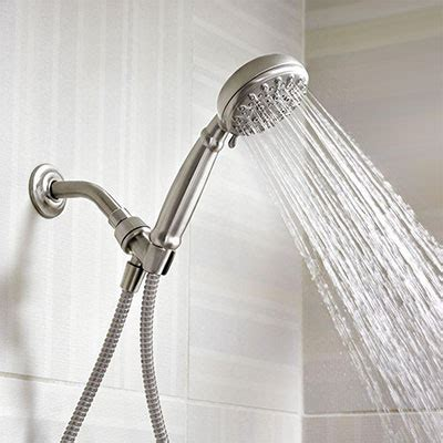 bathroom faucets   sink shower head  tub