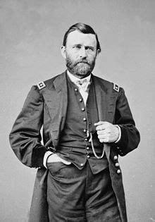 Ulysses S Grant Wikiquote