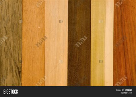 different wood colors different color wood texture image photo bigstock