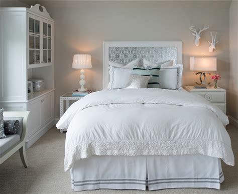 Neutral Bedroom Paint Colors
