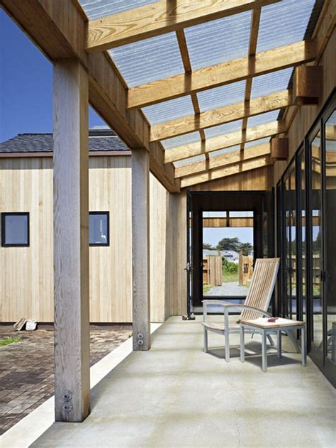 patio roof covering   Yahoo Image Search Results   Pergola