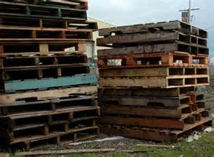 build your house free build your own free tiny house with shipping pallets tiny house blogs