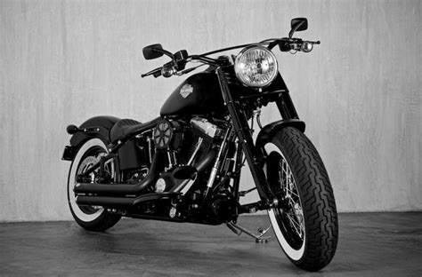 Modification Harley Davidson Softail Slim by Softtail Slim Let S See The Pics Page 24 Harley