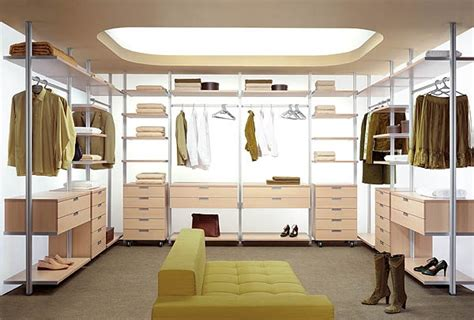 building a closet how to build a closet of your dreams elliott spour house
