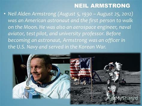 Neil Armstrong On The Moon Experience  Follow Neil Armstrong To The Moon New Vr Experience