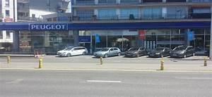 Peugeot Juvisy : bernier juvisy garage et concessionnaire peugeot juvisy sur orge ~ Gottalentnigeria.com Avis de Voitures