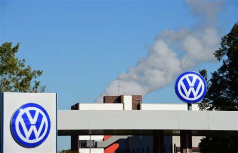 ford siege social volkswagen diesel gate perquisitions au siège