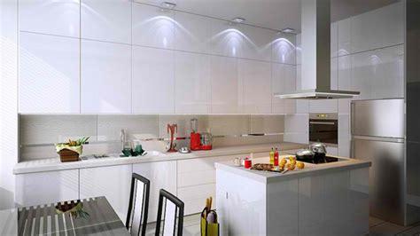 kitchen design mistakes 10 common kitchen design mistakes you need to avoid home 1274